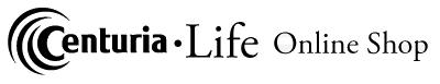 centuria life store