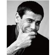 Jean-Baptiste Sibertin Blanc/ ジャンバティスト・シベルタン=ブラン