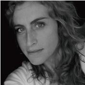 Marjorie Colas/ マージョリ・コラス